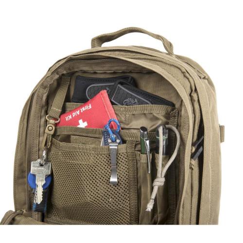 Plecak RACCOON Mk2® - Cordura® Detal 11