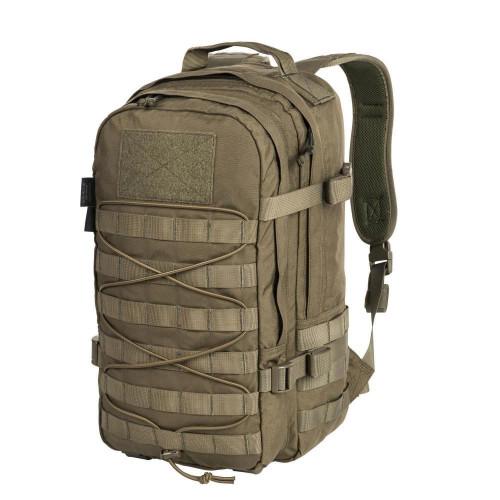 Plecak RACCOON Mk2® - Cordura® Detal 1