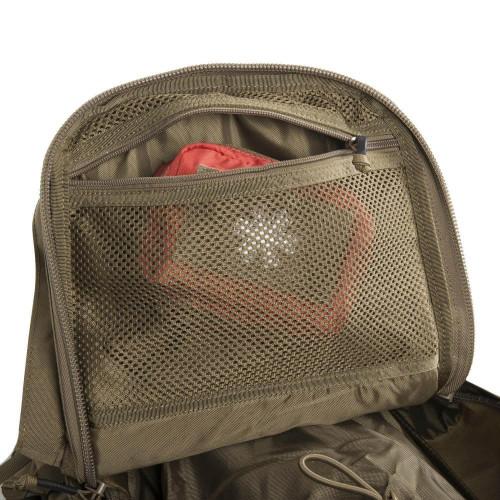 Plecak RACCOON Mk2® - Cordura® Detal 3