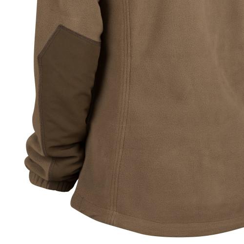 Bluza Damska CUMULUS® - Heavy Fleece Detal 5