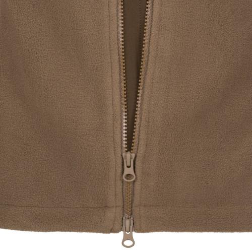 Bluza Damska CUMULUS® - Heavy Fleece Detal 10