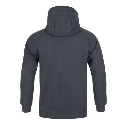 Bluza Urban Tactical Hoodie Lite (FullZip)® Detal 4