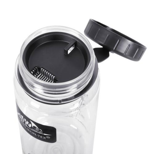 Butelka TRITAN™ BOTTLE Wide Mouth (550 ml) Detal 3