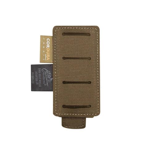 BMA Belt Molle Adapter 1® - Cordura® Detal 1