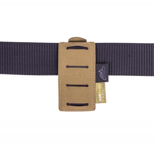 BMA Belt Molle Adapter 1® - Cordura® Detal 6