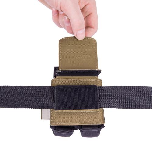 BMA Belt Molle Adapter 2® - Cordura® Detal 5