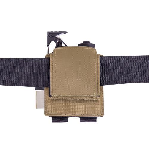 BMA Belt Molle Adapter 2® - Cordura® Detal 4
