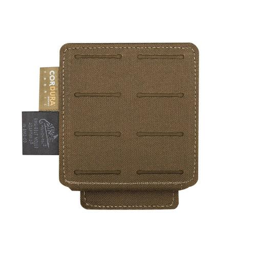 BMA Belt Molle Adapter 2® - Cordura® Detal 1