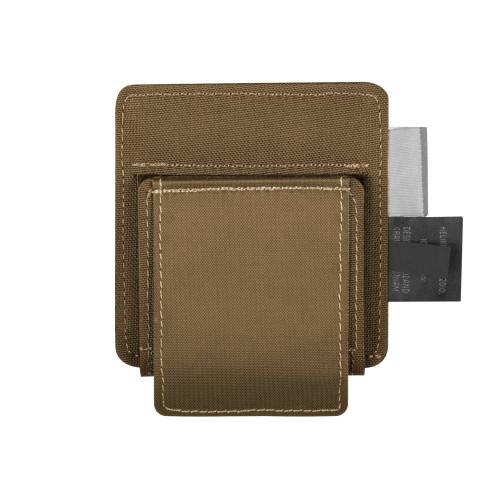 BMA Belt Molle Adapter 2® - Cordura® Detal 3