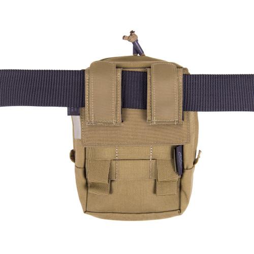 BMA Belt Molle Adapter 3® - Cordura® Detal 6