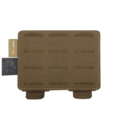BMA Belt Molle Adapter 3® - Cordura® Detal 1
