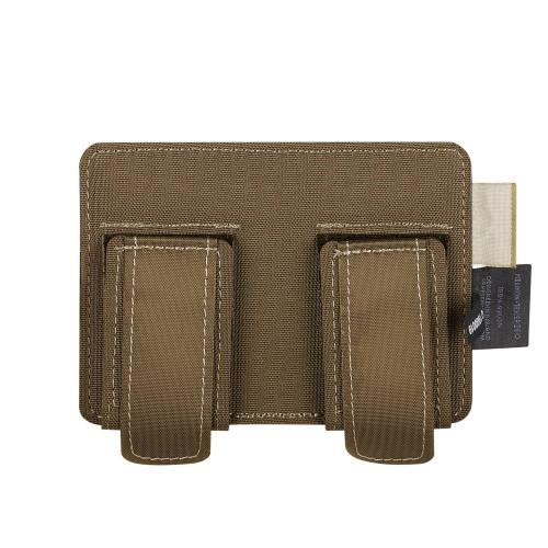BMA Belt Molle Adapter 3® - Cordura® Detal 3