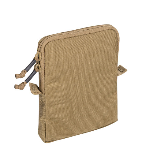 Document Case Insert® - Cordura® Detal 1