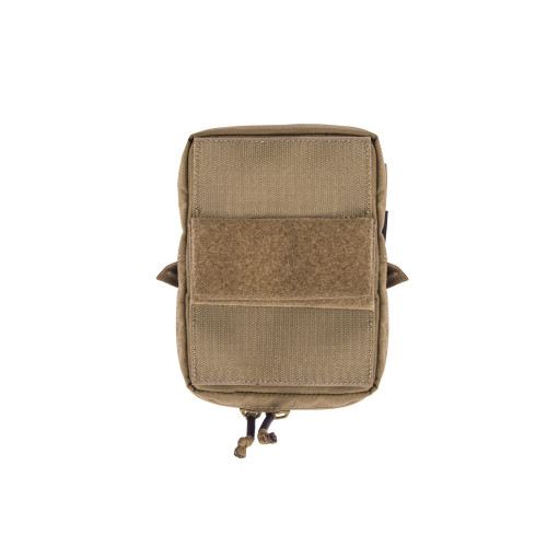 Document Case Insert® - Cordura® Detal 5