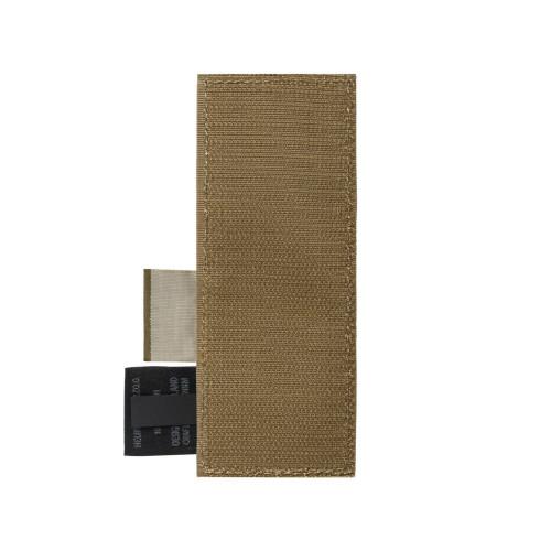 Molle Adapter Insert 1® - Cordura® Detal 3