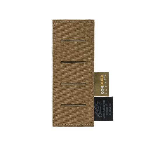Molle Adapter Insert 1® - Cordura® Detal 1