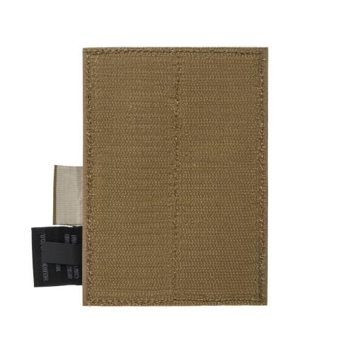 Molle Adapter Insert 2® - Cordura® Detal 3