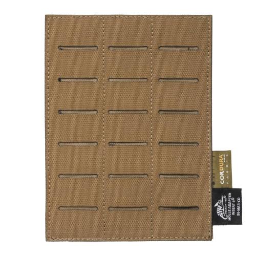 Molle Adapter Insert 3® - Cordura® Detal 1