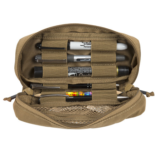 Pencil Case Insert® - Cordura® Detal 3