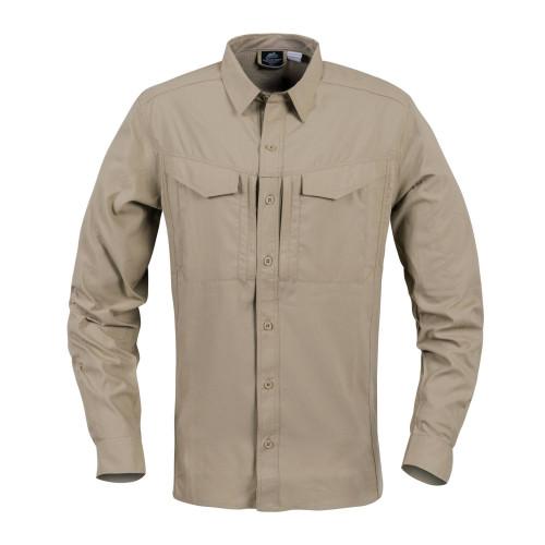 Koszula DEFENDER Mk2 Tropical® Detal 3