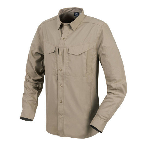 Koszula DEFENDER Mk2 Tropical® Detal 1