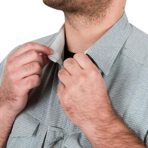 Koszula DEFENDER Mk2 Ultralight short sleeve® Detal 6