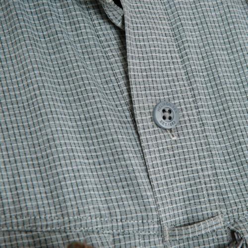 Koszula DEFENDER Mk2 Ultralight short sleeve® Detal 8