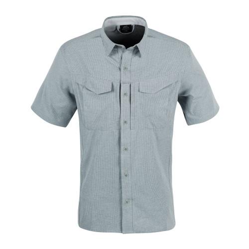 Koszula DEFENDER Mk2 Ultralight short sleeve® Detal 3
