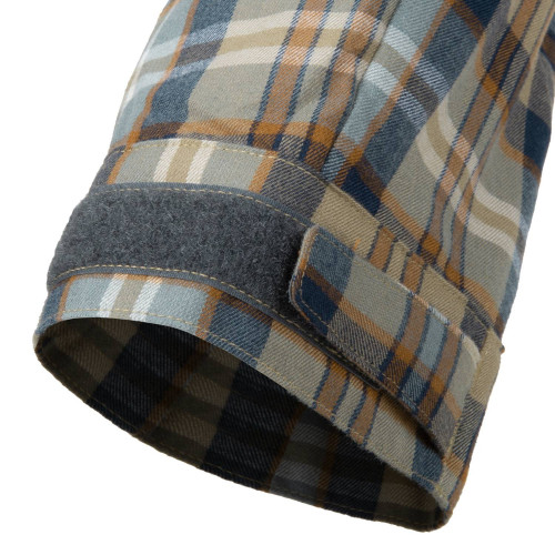 Koszula MBDU Flannel® Detal 10