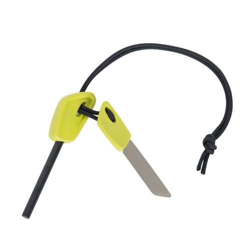 Krzesiwo Wildo® Fire-Flash Pro Small Detal 3