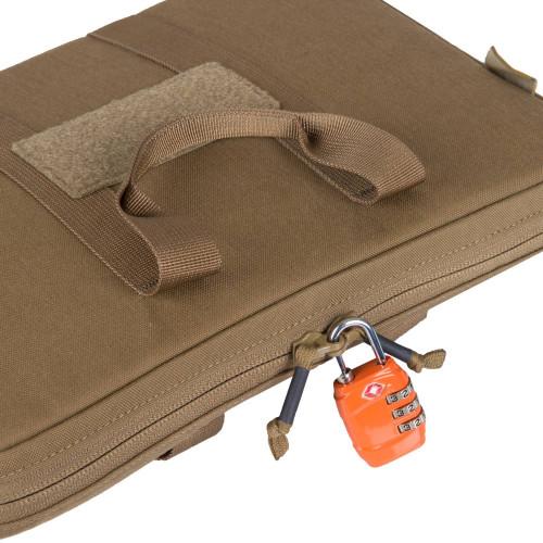 Pokrowiec Double Pistol Wallet® - Cordura® Detal 4