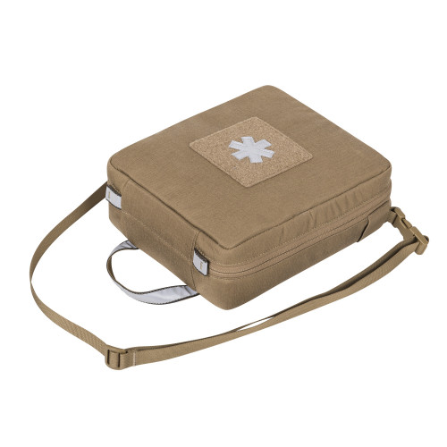 AUTOMOTIVE MED KIT® Pouch - Cordura® Detal 7