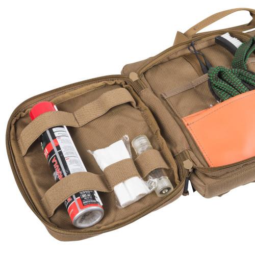 Pokrowiec Multi Pistol Wallet®-Cordura® Detal 7