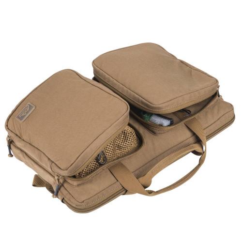 Pokrowiec Multi Pistol Wallet®-Cordura® Detal 8