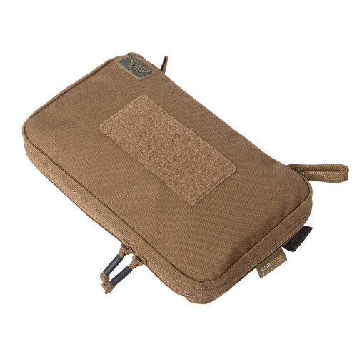 Pokrowiec Mini Service Pocket® - Cordura® Detal 1