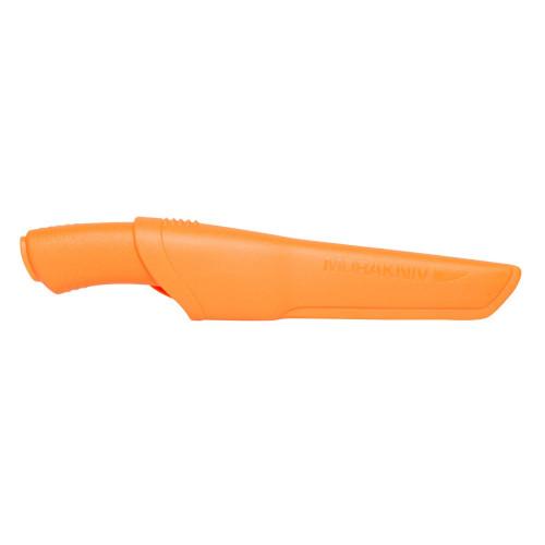 Nóż Morakniv® Bushcraft  - Stainless Steel Detal 5