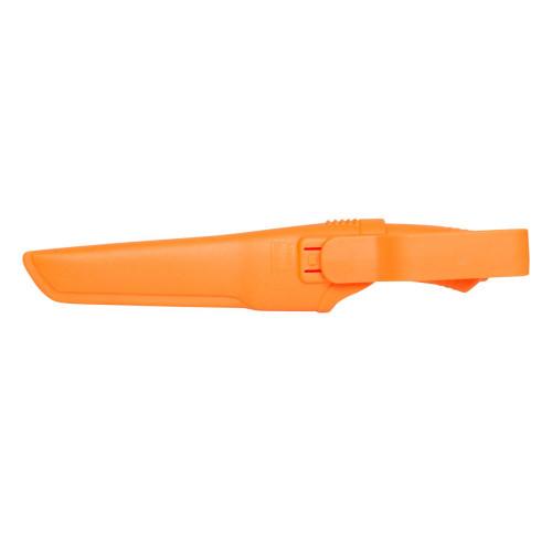 Nóż Morakniv® Bushcraft  - Stainless Steel Detal 10