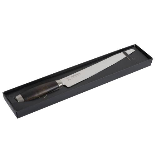 Nóż Morakniv® Classic 1891 Bread Knife Detal 3