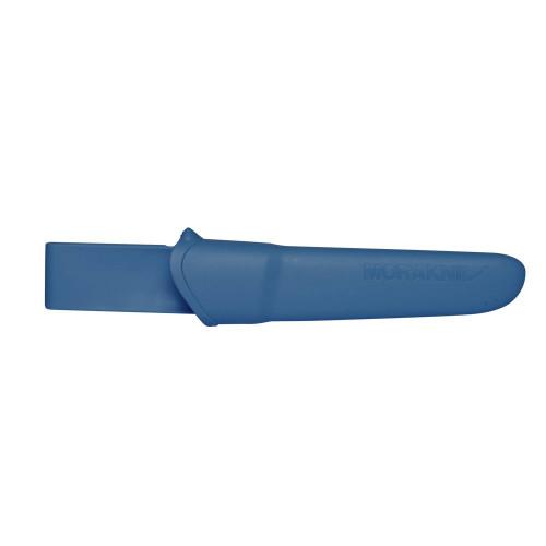 Nóż Morakniv® Companion Desert - Stainless Steel Detal 4
