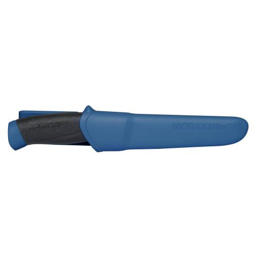Nóż Morakniv® Companion Desert - Stainless Steel Detal 5
