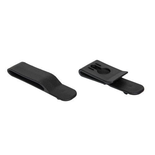 Nóż Morakniv® Fishing Comfort Fillet 155 - Stainless Steel Detal 7