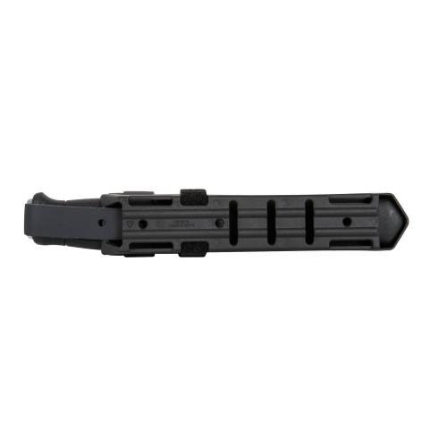 Nóż Morakniv® Garberg Multi-Mount - Stainless Steel Detal 12