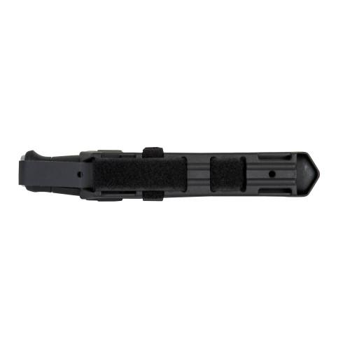 Nóż Morakniv® Garberg Multi-Mount - Stainless Steel Detal 13