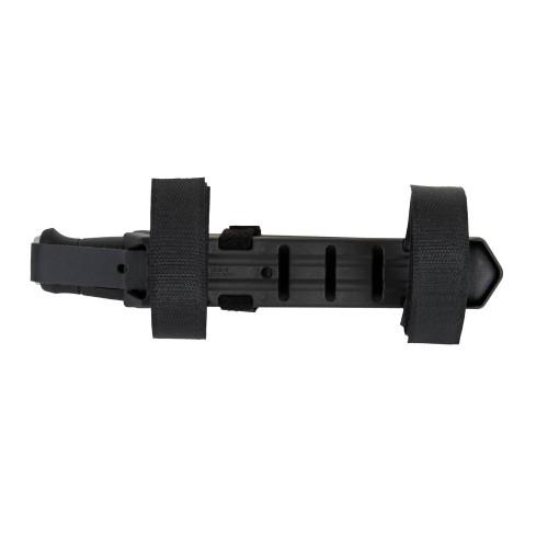 Nóż Morakniv® Garberg Multi-Mount - Stainless Steel Detal 15