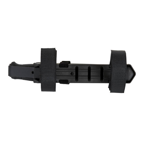 Nóż Morakniv® Garberg Black C Multi-Mount - Carbon Steel Detal 16