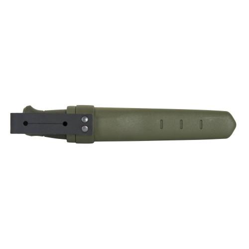 Nóż Morakniv® Kansbol - Stainless Steel Detal 6