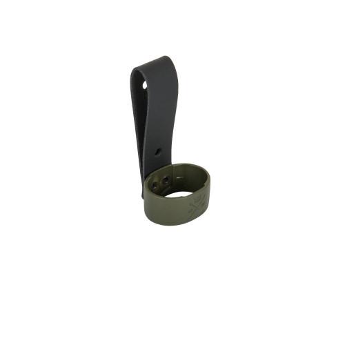 Nóż Morakniv® Kansbol - Stainless Steel Detal 7