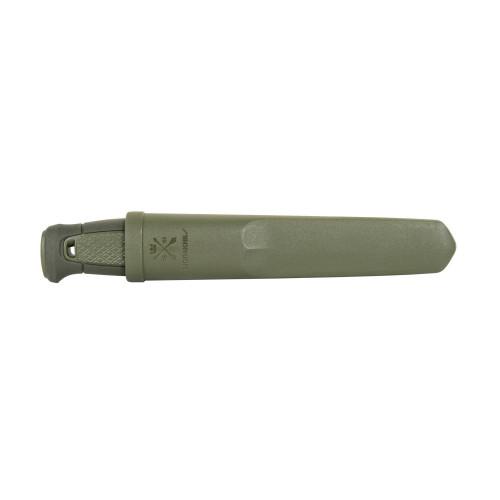 Nóż Morakniv® Kansbol Multi-Mount- Stainless Steel Detal 4