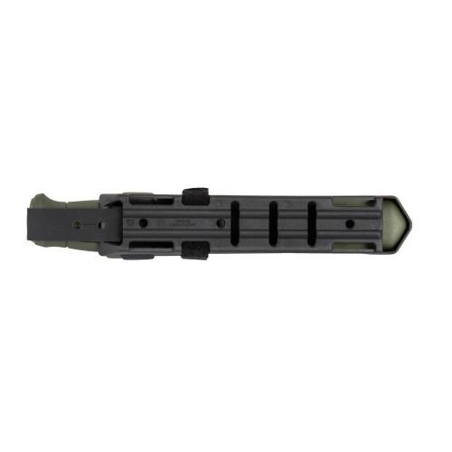 Nóż Morakniv® Kansbol Multi-Mount- Stainless Steel Detal 14