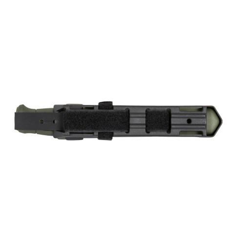 Nóż Morakniv® Kansbol Multi-Mount- Stainless Steel Detal 15